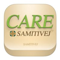 Samitivej-App-Care