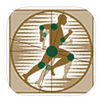Samitivej-App-Sport-Mobile