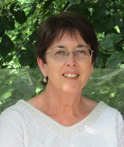 testimonial - routine mammogram