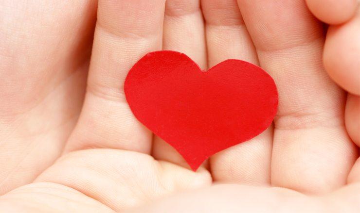 heartCool