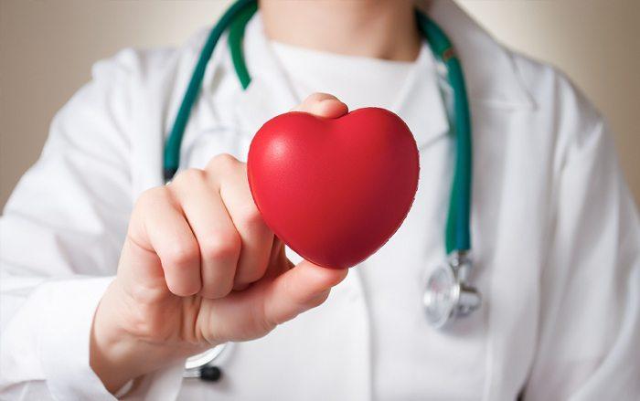 heartcare