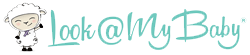 logo-lookatmybaby