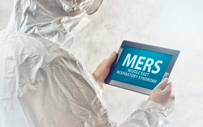 prevention-mers-