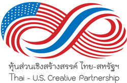 rsz_logo_thai-us