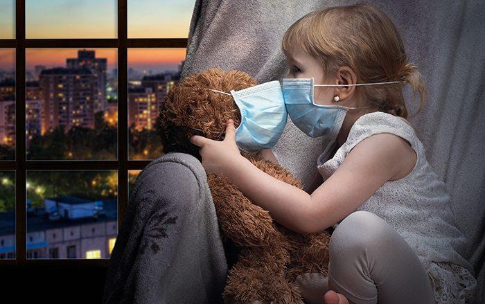 allergy-in-child
