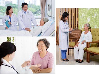 HealthyAgingCenter-2