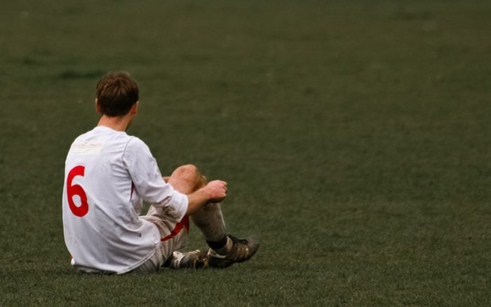 ACL Injuries: Causes, Symptoms and Treatments - Samitivej