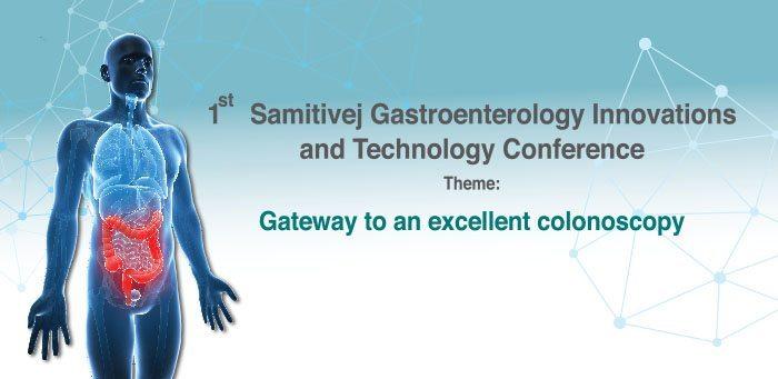 Samitivej-Gateway-excellent