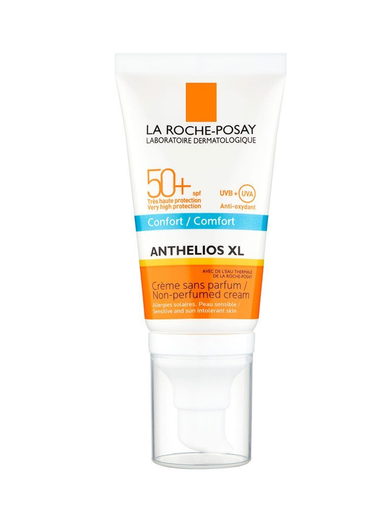 Anthelios XL SPF 50 Cream