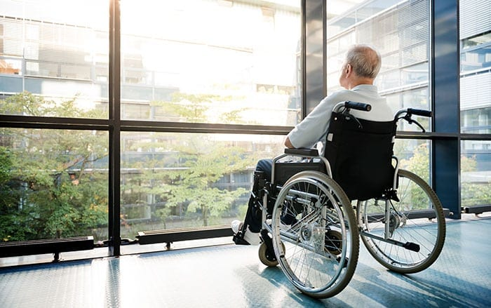 10 things you should know in order to avoid full or partial paralysis