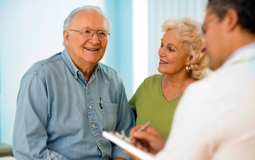 senior citizen health checkups more than just the basics samitivej