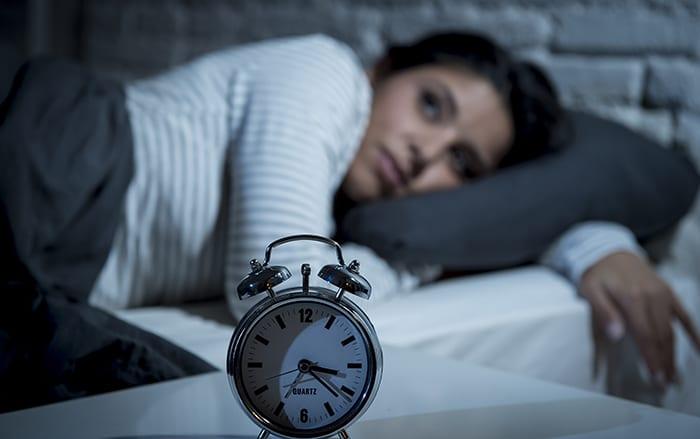 Αποτέλεσμα εικόνας για depression sleep