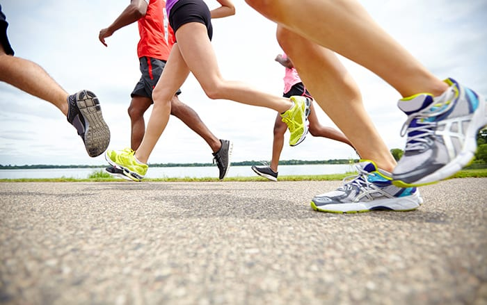 10 Essential Aspects to Be Aware of Before You Start Running