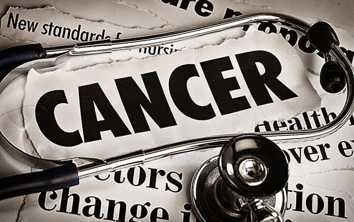 An update on all questions regarding cancer