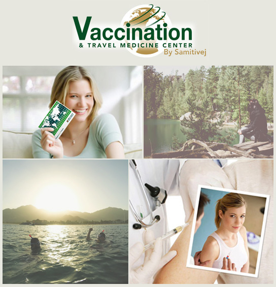 Vaccination_Travel_Medicine_Center1