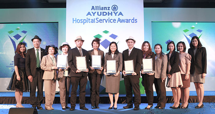 BEST UR TEAM ,  Best Medical Performance Award