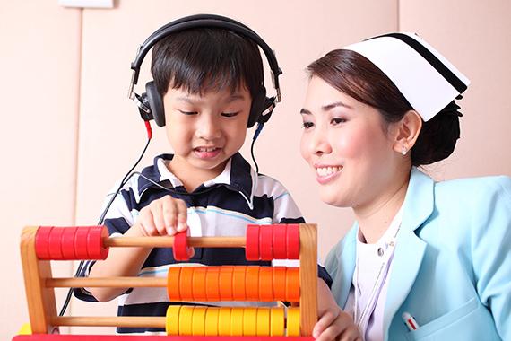 samitivej-international-children-hospital-special-needs
