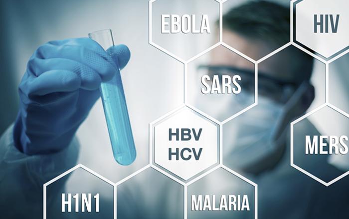 HBV-HCV
