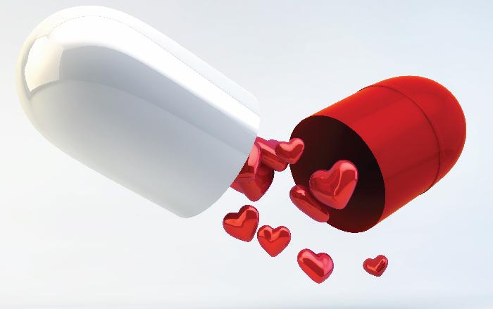 ยากันเลือดแข็งตัวชนิดใหม่