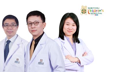Suradej Hongeng Bone marrow transplant