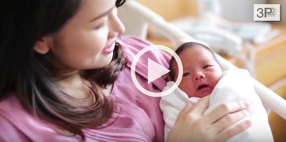 Prevent Preeclampsia and Preterm Birth