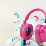 เพลงติดหู earworm