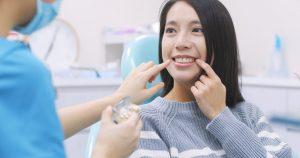 タイ サミティヴェート病院 歯科 予約