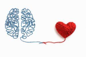 バンコクでも元気な人ほど要注意! 40代から気をつけたい脳の病気と心疾患