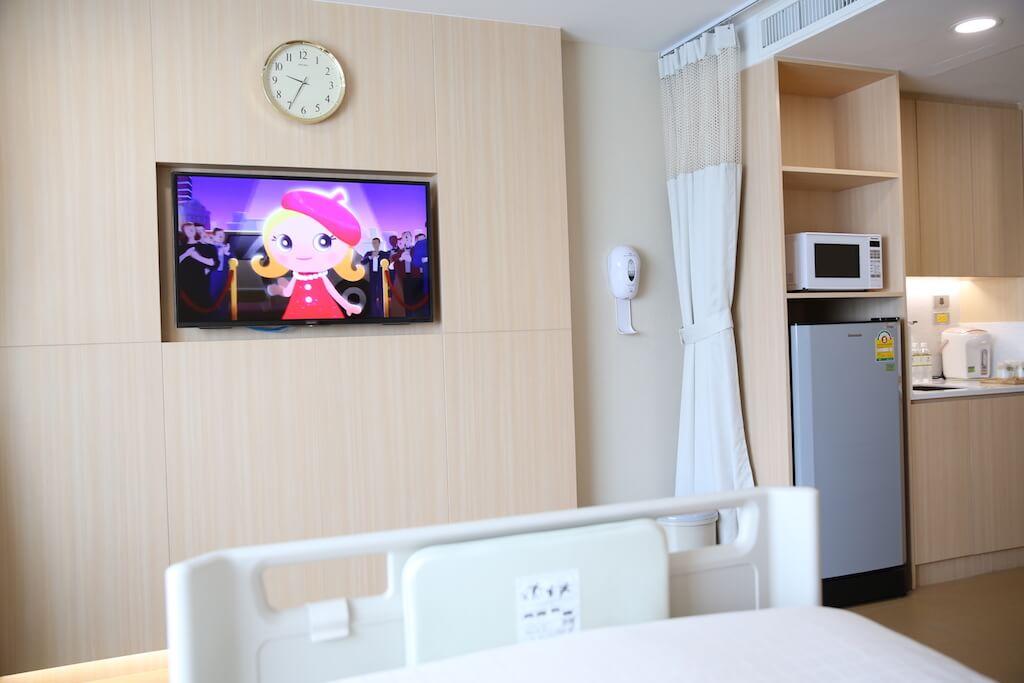 テレビ・電子レンジ・冷蔵庫