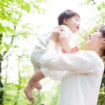 みなみ先生の「こどもの救急」勉強会:第3回【9月9日(月)】