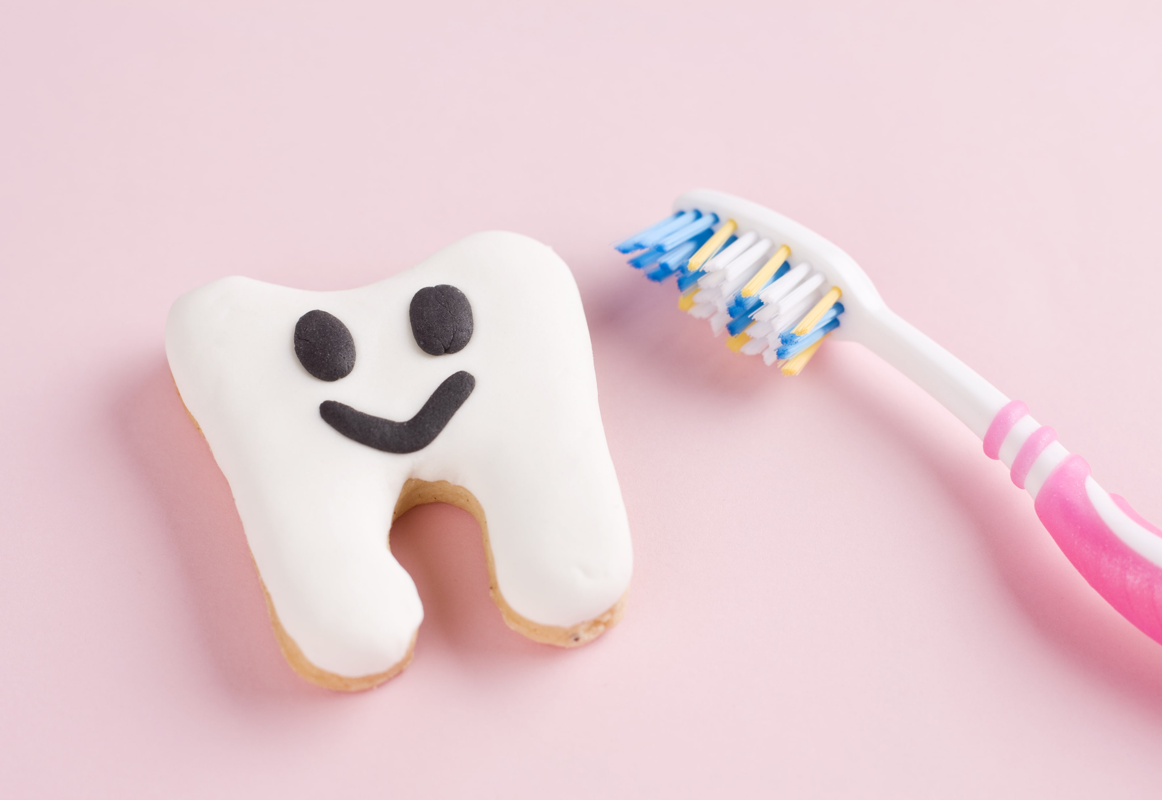 タイ虫歯歯科バンコク